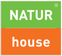 NATURHOUSE®