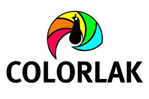 Öllasuren COLORLAK
