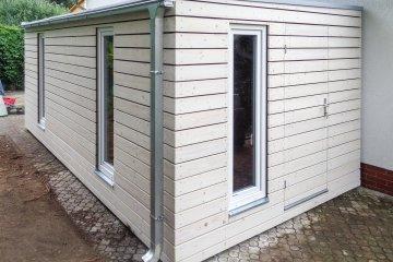 Kunststofffenster hellgrau  Kunststofffenster - Weiß - Muster des Fensters | NATURHOUSE®