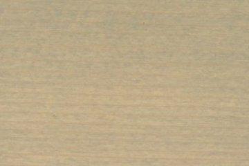 Lasur Lack - Remmers HK Lasur Grey Protect - Nebelgrau
