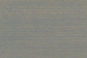 Lasur Lack - Remmers HK Lasur Grey Protect - Wassergrau
