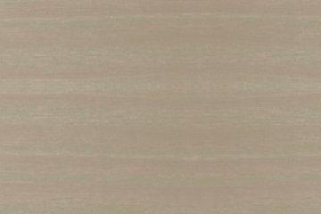 Lasur Lack - Remmers HK Lasur Grey Protect - Sandgrau
