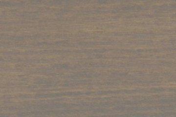 Lasur Lack - Remmers HK Lasur Grey Protect - Toskanagrau