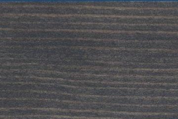 Lasur Lack - Remmers HK Lasur Grey Protect - Anthrazitgrau
