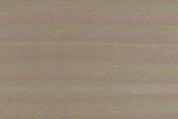 Lasur Lack - Remmers HK Lasur Grey Protect - Lehmgrau