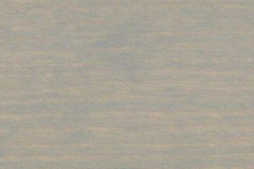 Lasur Lack - Remmers HK Lasur Grey Protect - Fenstergrau