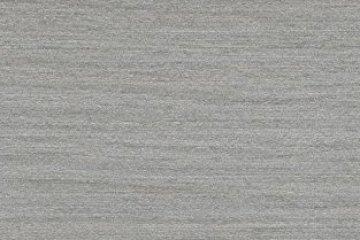 Lasur Lack - Remmers HK Lasur Grey Protect - Platingrau