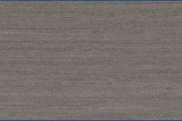 Lasur Lack - Remmers HK Lasur Grey Protect - Graphitgrau