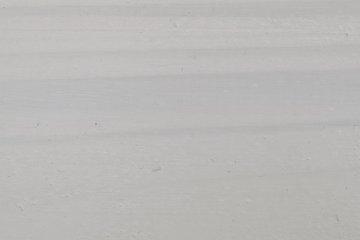 Öl-Lasur OSMO - Weiß
