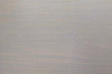 Öl-Lasur OSMO - Basaltgrau