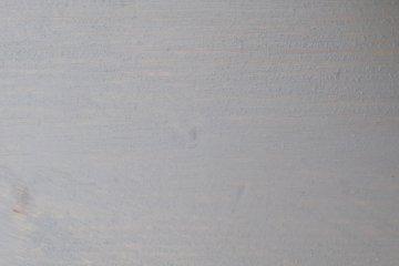 Lasur Lack - Remmers HK Lasur - Silbergrau