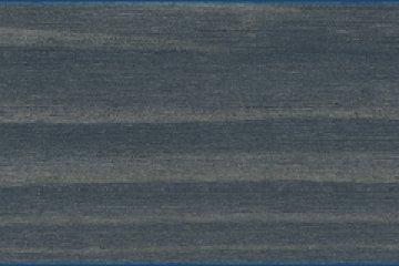 Lasur Lack - Remmers HK Lasur Grey Protect - Granitgrau