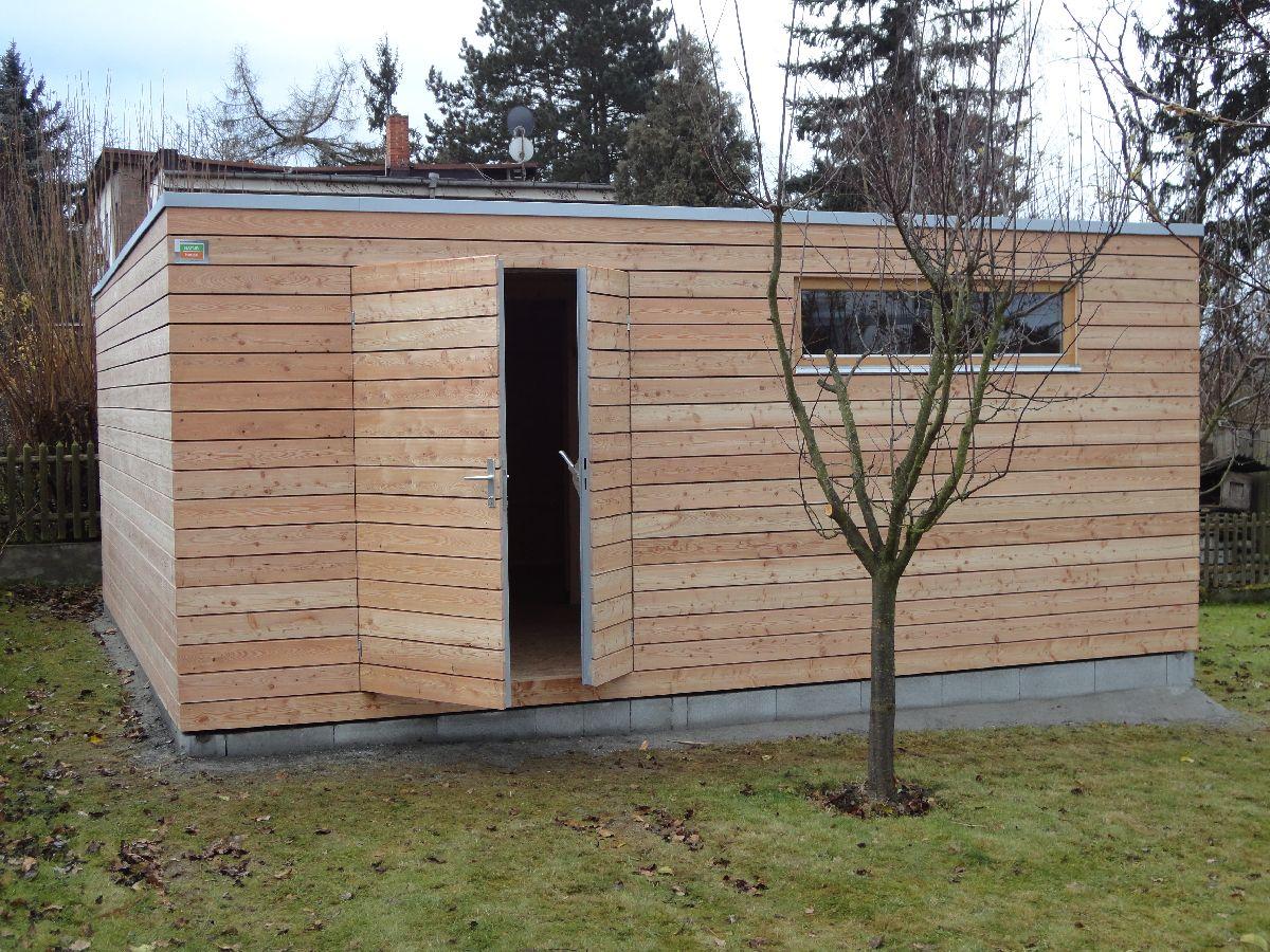 tür für gartenhaus &de98 – startupjobsfa