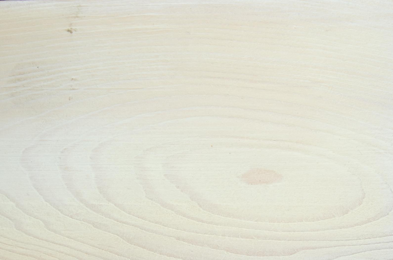 Öl-lasur colorlak - weiß - Öllasuren colorlak | naturhouse®