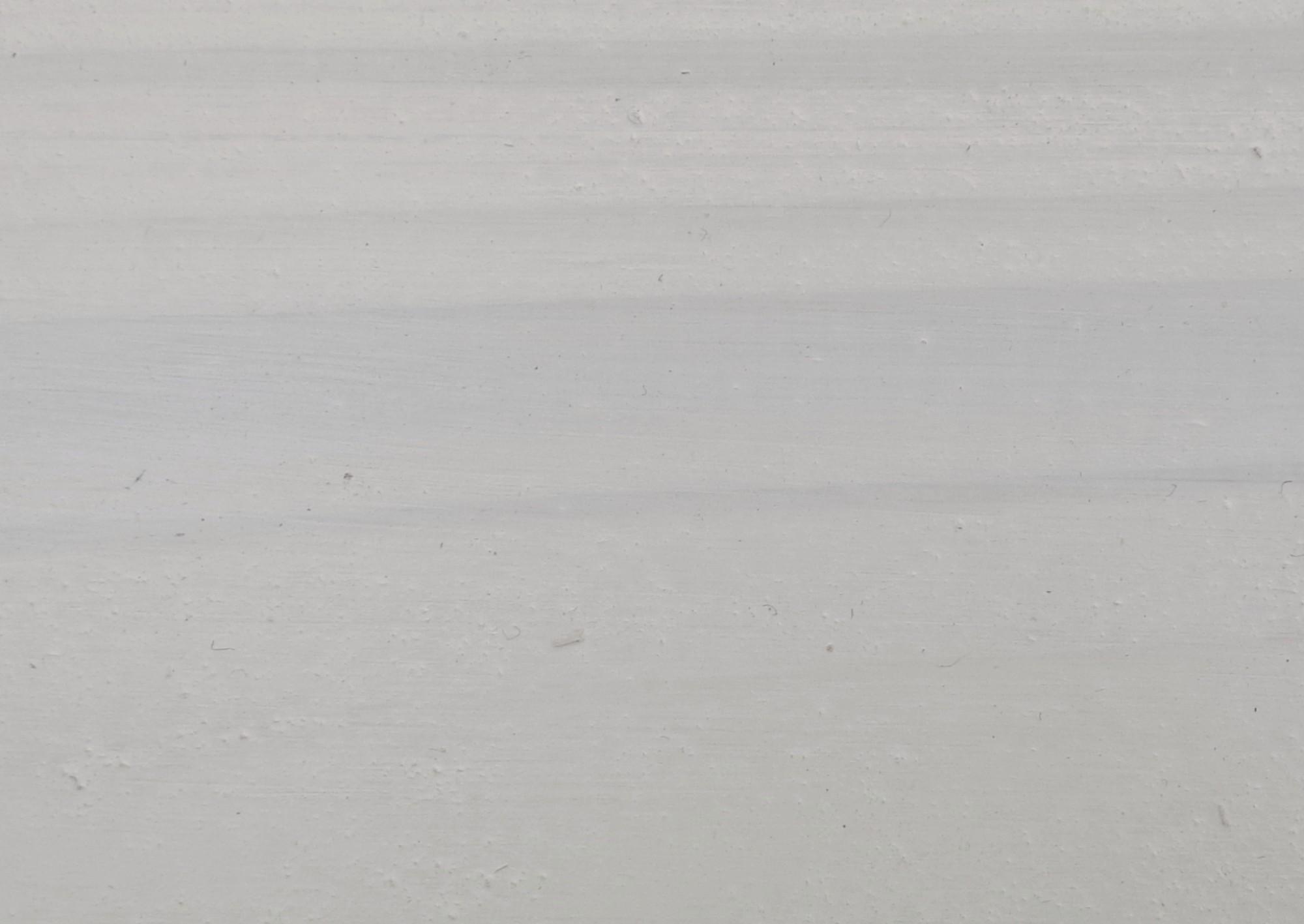 Öl-lasur osmo - weiß - Öllasuren osmo | naturhouse®